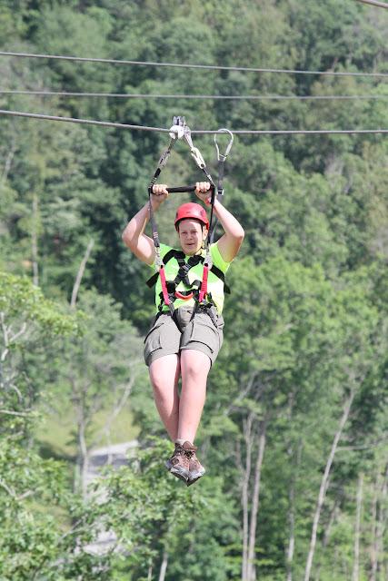 Summit Adventure 2015 - IMG_3269.JPG