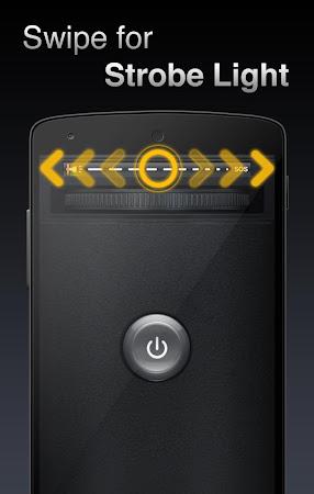 Best LED Flashlight 1.12 screenshot 93311