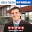 Allen Turner Hyundai's profile photo