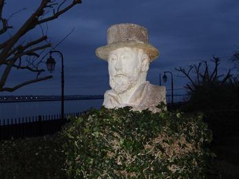 2018.02.18-016 buste de Johan-Barthold Jongkind