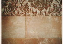 d%2520saxby%2520stucco%2520panels%2520%25282%2529.jpg