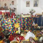 Festiva Cigana 2013