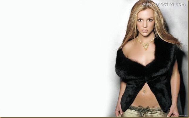 Britney (15)