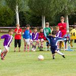 Torneo Prebenjamin Villanueva del Condado