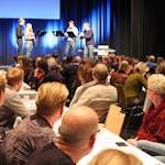 Fællespædagogisk dag i Frederikshavn 2. januar 2015 - IMG_7478.JPG