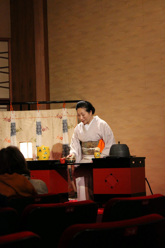 2014 Japan - Dag 8 - marjolein-IMG_1257-0097.JPG