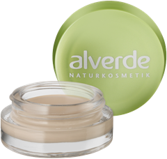 4010355173102_alverde_Mousse_Make_Up_02