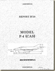 Model F-4 CAS Report B720 May-14-65_01
