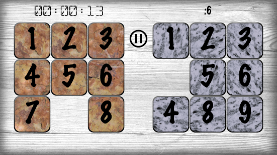2x15 puzzle for PC-Windows 7,8,10 and Mac apk screenshot 2
