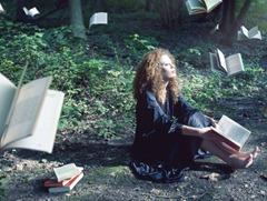 leer varios libros a la vez 5 vicios de todo escritor y cómo superarlos escribir novela de fantasía