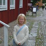 2005-07-23 Örebro