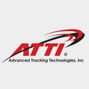 Advanced Tracking Technologies, Inc. instagram, phone, email
