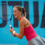 Bojana Jovanovski - Mutua Madrid Open 2015 -DSC_0949.jpg