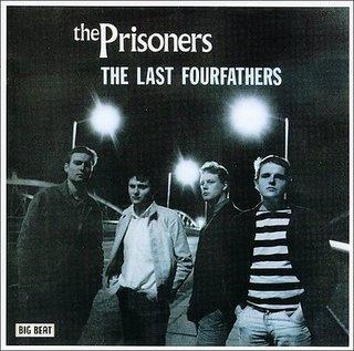 last+fourfathers.jpg