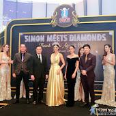 phuket-simon-cabaret 64.JPG