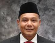 DPRD DIY Dukung Revisi Perda Atur Protokol Pencegahan Covid-19