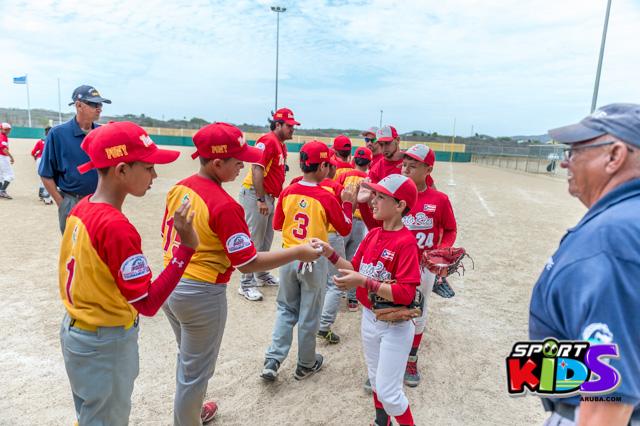 July 11, 2015  Serie del Caribe Liga Mustang.  Puerto Rico vs Venezuela 5-2 - base%2Bball%2Bpony%2BJuli%2B11%252C%2B2015%2Bbest%2Bshot%2Bby%2BKlabe%25CC%2581r-57.jpg