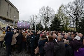 Pogrzeb prof. Zyty Gilowskiej (M.Kiryła)2.jpg