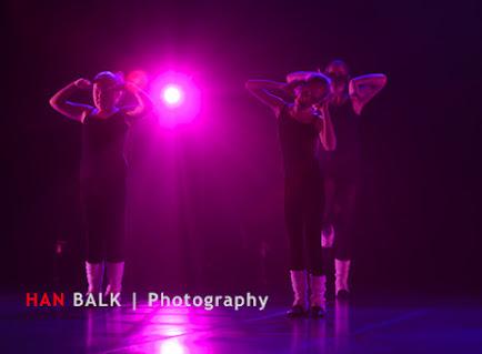 Han Balk Voorster Dansdag 2016-4344.jpg