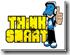 think_smart_thumb