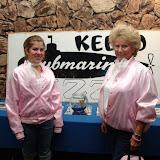 Community Event 2005: Keego Harbor 50th Anniversary - DSC06141.JPG