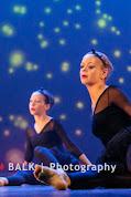 HanBalk Dance2Show 2015-1160.jpg