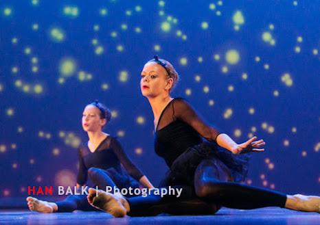 HanBalk Dance2Show 2015-1160.jpg