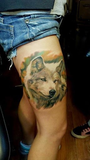 coxa_tatuagens_35