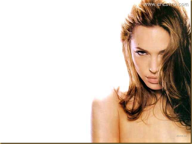 Angelina (12)