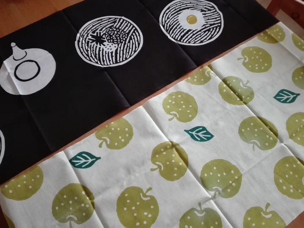 nashi-izumosoba