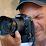 Francois Petitjean (14FRS971)'s profile photo