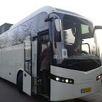 Jongckheere van Wijdemeren Tours.jpg