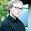 Adam Everett's profile photo