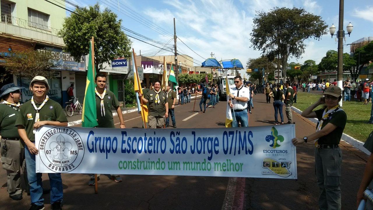 Desfile Cívico 07/09/2017 - IMG-20170907-WA0022.jpg