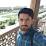Mojtaba Cheraghian's profile photo
