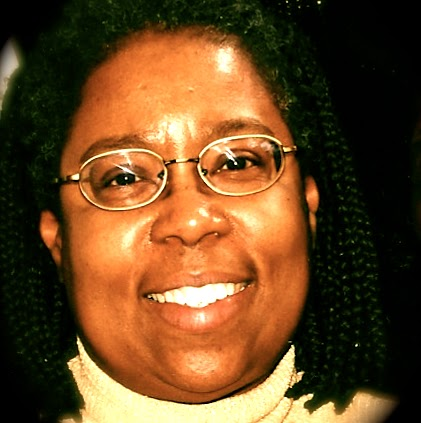 Selma Johnson Photo 12