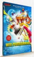 web programming php 1