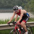 triathlon zwevegem 029 (Small).JPG