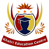Khatri Education Centre