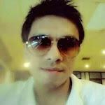 Nice Tathong