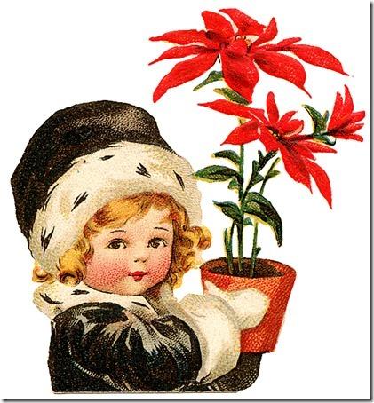 navidad victoriana caras  (6)