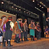 2012PiratesofPenzance - P1020364.JPG