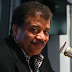 Neil deGrasse Tyson: Santa 'Doesn't Know Zoology,' Rudolph Was 'Misgendered'