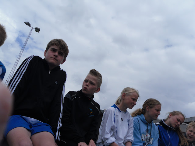 Aalborg13 Dag 3 - SAM_0452.JPG