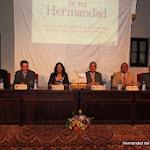 PresentacionLibroHistoria2009_003.jpg
