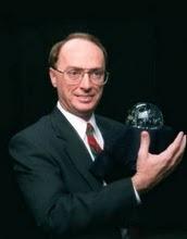 Wayne Perkins Hypnotist 2