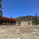 Heavenly Tamarack Lodge