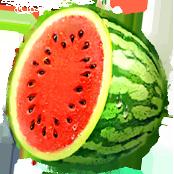 D:SVNHTML5DesktopJoker_Expandsymbols_spine_symbolsspine_projectimageswatermelon.png