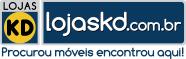 logo-lojaskd-moveis.jpg
