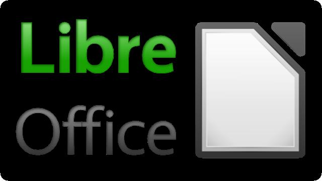 Guida a LibreOffice Writer: come stampare un foglio in ordine inverso.